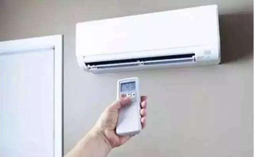 松下空调服务电话